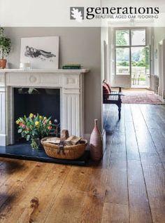nice floor ii boden pinterest wohnideen huschen und ideen - Geflschte Hartholzbden Ber Teppich