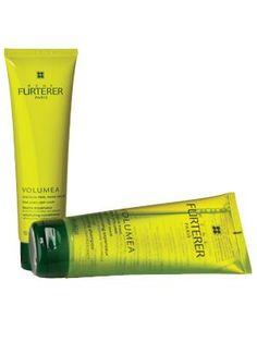 René Furterer Volumea Volumizing  from #InStyle Best Beauty Buys #instylebbb #sweepsentry