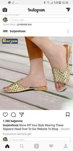 204 Y Imágenes Zapatos Beautiful De Mejores Shoes Women Trousers ZrfqZpxF