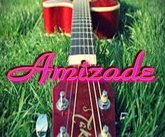 Amizade - CCB HINOS CIFRADOS