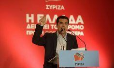 Άνεμος Αντίστασης: LIVE η ομιλία του Αλέξη Τσίπρα στην ΔΕΘ, από τον Ά...