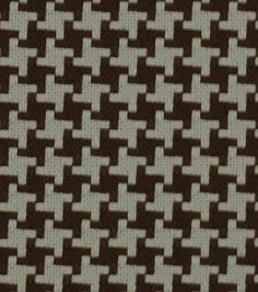 Upholstery Fabric-Robert Allen Square Pegs GlacierUpholstery Fabric-Robert Allen Square Pegs Glacier,