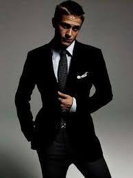 soy muy caballero.