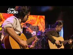 Mora Sayyan Mo Se Bolay na - Shafqat Amanat Ali Khan - Coke Studio