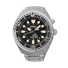 19 Best Watches images   Watches, Seiko diver, Seiko