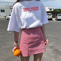 Spiffy Fashion 2020 Best Aesthetic Clothes for Ladies - Indie Outfits, Girly Outfits, Cute Casual Outfits, Summer Outfits, Fashion Outfits, Crazy Outfits, Hipster Outfits, Punk Fashion, Vintage Outfits