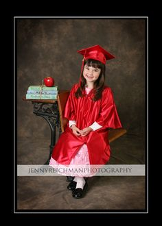 Preschool Pictures! Love this and finally have a use for the old desk we have at home!