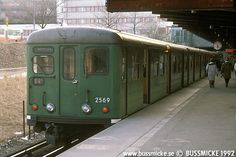 Liljeholmen 920301