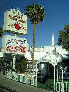 Las Vegas Wedding Chapel Keywords: #casinoweddings #jevelweddingplanning Follow Us: www.jevelweddingplanning.com www.facebook.com/jevelweddingplanning/