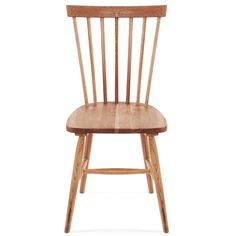 A Scandinavian design with a timeless design language that never will go wrong. Dining Table Chairs, Kitchen Chairs, Home Decor Kitchen, Dining Area, Wood Stool, Stool Chair, Deco Boheme, 6 Pack, Chairs Online
