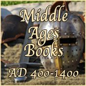 Reading List on the Middle Ages