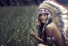 Image result for native indian womens fashion