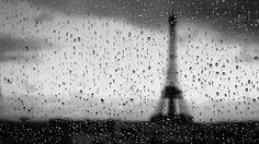 rainy day tumblr - Pesquisa Google