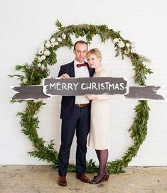 The House That Lars Built.: Merry Christmas, love the Jepsens