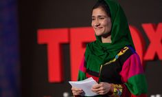 Imagine a country where girls must sneak out to go to school, with deadly consequences if they get caught learning. This was Afghanistan under the Taliban, and traces of that danger remain today. 22-year-old Shabana Basij-Rasikh runs a school for girls in Afghanistan. She celebrates the power of a family's decision to believe in their daughters -- and tells the story of one brave father who stood up to local threats.