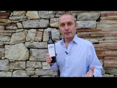 How to open a bottle of wine - without a corkscrew