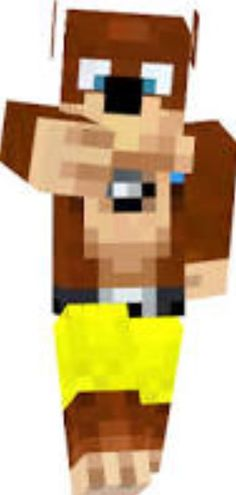 L For Lee Minecraft Skin 1000+ images about Lee...