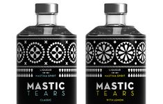 This unique product is made by distilling only the tears of the Mastic Tree Pistacia Lentiscus var. Chia. This elegant, aromatic, refreshing mastic spirit liqueur brings a revolution to the senses and the palate. Enjoy well-chilled, neat, as an after dinner digestive, or in cocktails for mind blowing combinations.