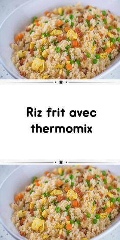 580 Ideas De Thermomix Arroces Potajes Guisos En 2021 Guisos Thermomix Recetas Thermomix