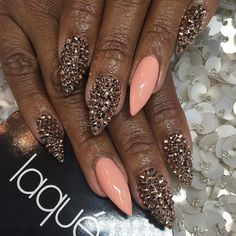 #laque #laquenailbar #getlaqued #nails