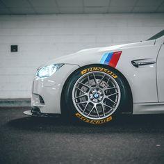 いいね!2,378件、コメント11件 ― @ultimateklasseのInstagramアカウント: 「Owner:@v_trabucco Photo:@shutterthief #BMW #E92 #M3 #UltimateKlasse #CAtuned #bimmer…」