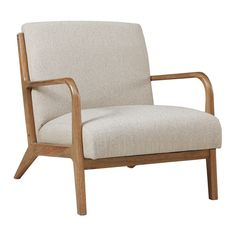 Found it at AllModern - Novak Lounge Chair $597 for two.  Readily available.