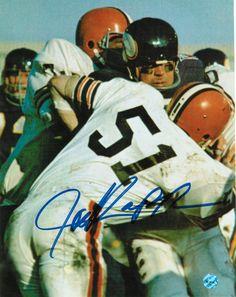 825b60e6 AAA Sports Memorabilia LLC - Joe Kapp Minnesota Vikings Autographed 8x10  Photo, $39.95 (http