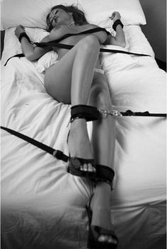 Hotel bdsm submissive services