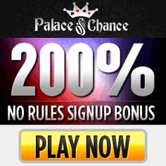 $50 signup bonus casino best gambling sites uk