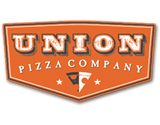 Union Pizza Company Venue Details - Find Event Venues, Booking Online, Event Management in Los Angeles, San Francisco - EventSorbet
