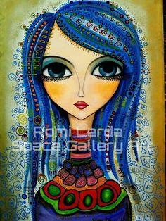 Image result for Romi Lerda