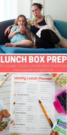 Lunch box prep can help streamline your mornings and make way for more connection and special family moments before the busy day ahead. Parenting Goals, Good Parenting, Parenting Hacks, Kids Daycare, Toddler Preschool, Toddler Meals, Kids Meals, Toddler Recipes, Lunch Box Recipes