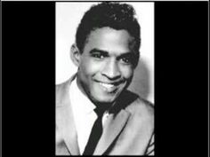 Jimmy Jones - Good Timin' ~ One of my all time favorites, they just don't make 'em like this anymore - I firmly believe the music of the reins supreme, of course I could be prejudice. 60s Music, Reggae Music, Blues Music, Jimmy Jones, Only Play, The Jacksons, Daddy Yankee, Selena Quintanilla, Dance Photos