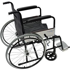 La silla de ruedas economica Thunder I de 18″ Negra Llanta Dura, está especialmente diseñada con materiales altamente resistentes, moldeables para todo tipo de uso. En México, todas las sillas de ruedas económicas importadas deben contar con estas características. Además, las sillas de ruedas economicas Thunder I de 18″ Negra Llanta Dura cuenta con acabados ergonómicos especialmente diseñado tanto en movilidad como comodidad.