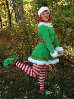 NJ SANTA CLAUS New Jersey Santas NJ Holiday Show-Xmas Carolers-Elves