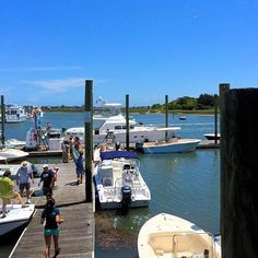 What are your plans for this weekend?  #boatlife #boat #boating #saltlife #wilmingtonnc #wrightsvillebeach #northcarolina #lovewhereyoulive