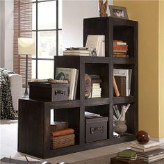 Tvar, Shelving, Bookcase, Furniture, Home Decor, Shelves, Decoration Home, Room Decor, Shelving Units