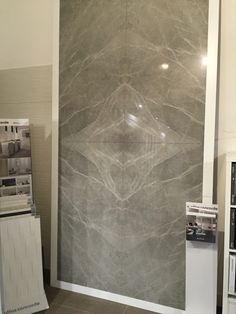 Atlas concorde marvel 75x150 cm grey