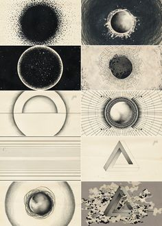 h of the album 'Retrospect' – a Decade of Fracture & Neptune', Emilsk