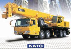 8 best cranes images on pinterest crane au and building rh pinterest com Cranes Truck Receiver Pickup Truck Mounted Crane