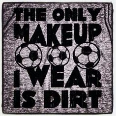 And Tricks To Play A Great Game Of Football girls soccer quotes Soccer Memes, Football Quotes, Soccer Shirts, Funny Soccer Quotes, Girls Soccer Quotes, Soccer Tips, Soccer Player Quotes, Soccer Sayings, Family Sayings