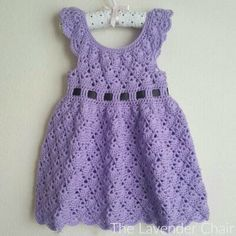 This Vintage Toddler Rounded Yoke Dress is so adorable! Perfect for any occasion! Get the FREE crochet pattern here! PDF version available for purchase too. Crochet Toddler Dress, Crochet Baby Dress Pattern, Crochet Yoke, Crochet Girls, Crochet For Kids, Crochet Clothes, Crochet Patterns, Crochet Dresses, Freeform Crochet