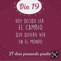 La imagen puede contener: texto Positive Phrases, Positive Affirmations, Positive Quotes, Positive Mind, Positive Thoughts, Positive Vibes, Peace Quotes, Me Quotes, Herbalife