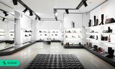 Silvair raises $12 million Series A to light up your (retail) life