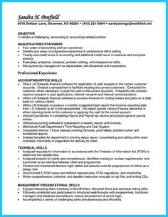 Summary Sample For Resume Entrancing Professional Summary Examples Alexa Resume The Best Qualifications .