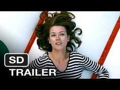 Target (2011) Russian Trailer - Chicago International Film Fest - YouTube