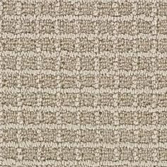 Martha Stewart Living Lyndhurst - Color Cement Gray 15 ft. Carpet-914HDMS266 at The Home Depot