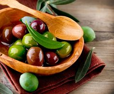 Secrets of the Best Olive Oil