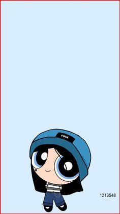 Cute Tumblr Wallpaper, Bad Girl Wallpaper, Blue Wallpaper Iphone, Cute Emoji Wallpaper, Cartoon Wallpaper Iphone, Cute Patterns Wallpaper, Cute Disney Wallpaper, Aesthetic Pastel Wallpaper, Cute Wallpaper Backgrounds