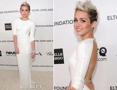 Etapas de la cantante Miley Cyrus http://vinilosrotos.com/etapas-de-la-cantante-miley-cyrus/